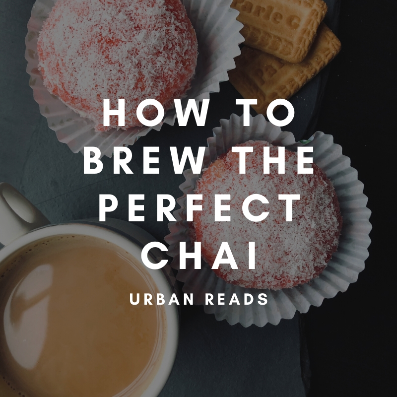 urbanguj-brewing-chai